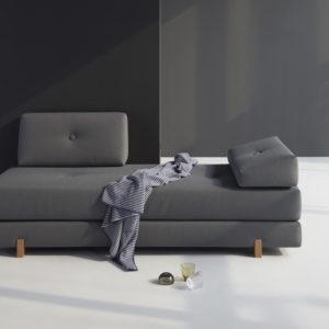 sigmund-slaapbank-534
