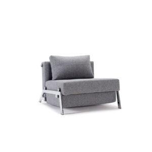 cubed-90-deluxe-stoel