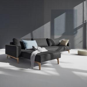 idun-lounger-set