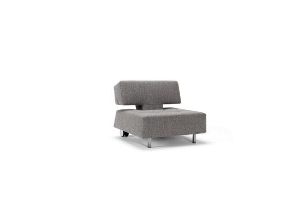 long-horn-stoel-565