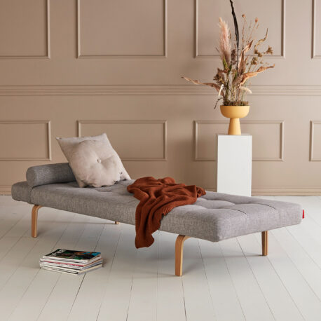 napper-daybed-521