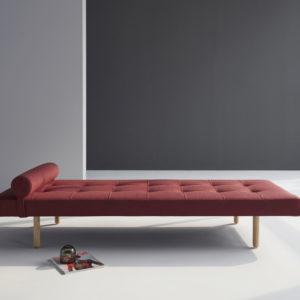 napper-daybed-stem-onderstel-561