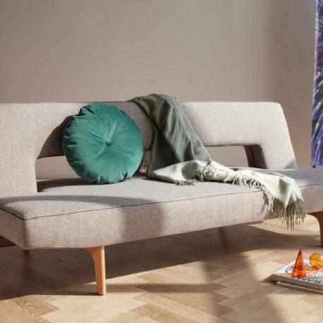 puzzle-wood-zitbank-slaapbank