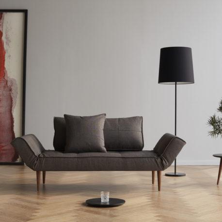 zeal-zitbank-slaapbank-met-styletto-donker-houten-onderstel-216