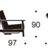 balder-sofa-afmeting