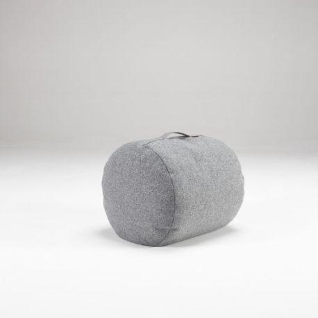 butt-poef