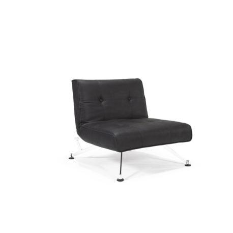 clubber-stoel-550
