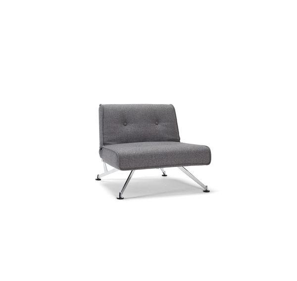 clubber-stoel-563