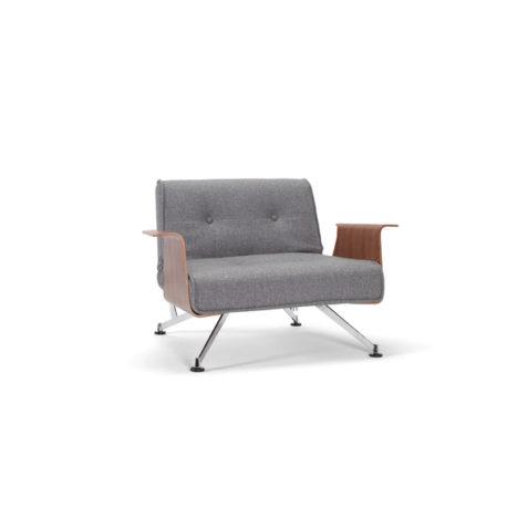 clubber-stoel-met-armleuningen-563
