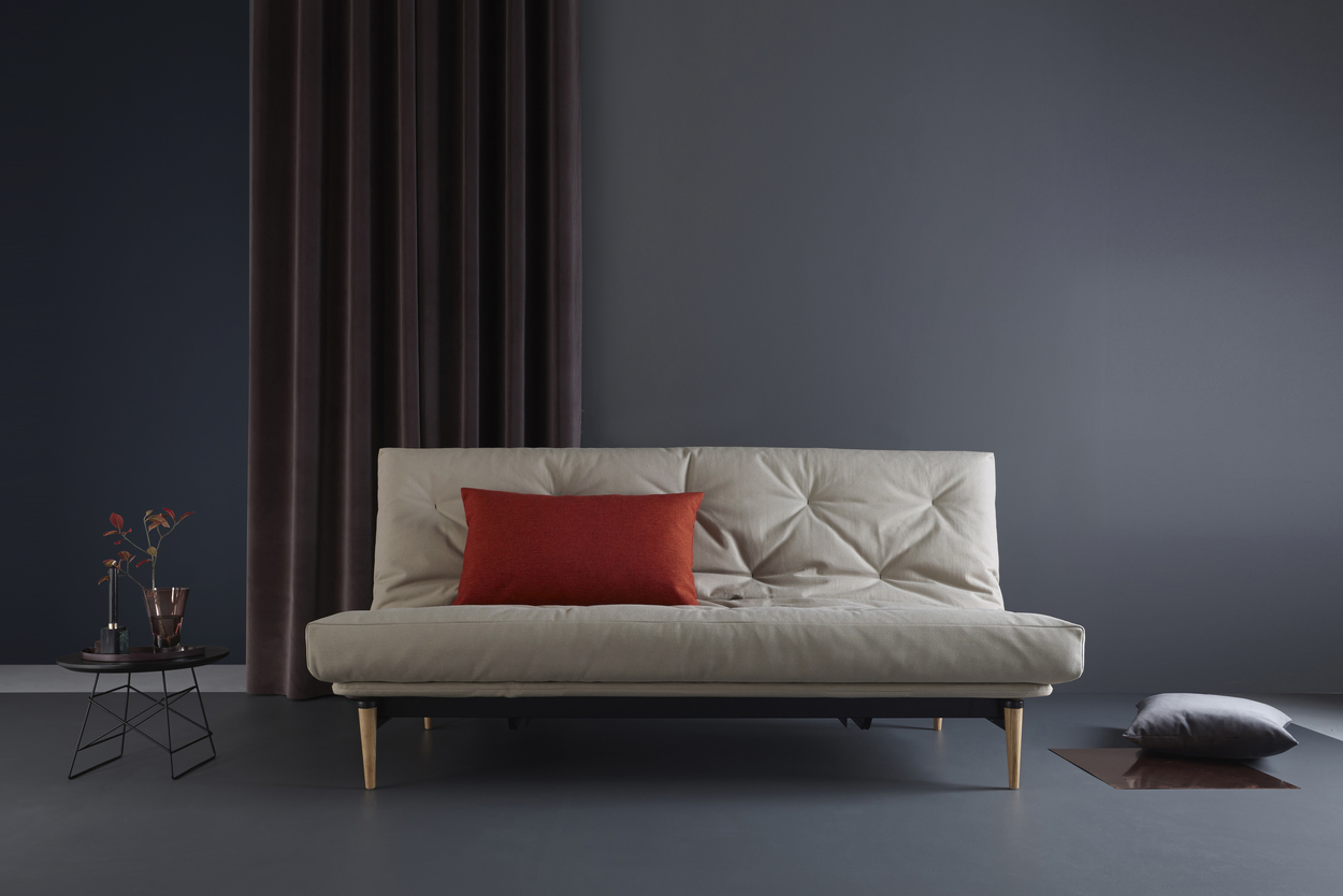 Tweepersoons Bank Bed.Tweepersoons Slaapbank Pagina 2 Innovation Store By Diletto
