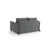 cubed-140-bank-met-armleuningen-achterkant-518