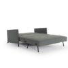 cubed-140-bed-met-armleuningen-518