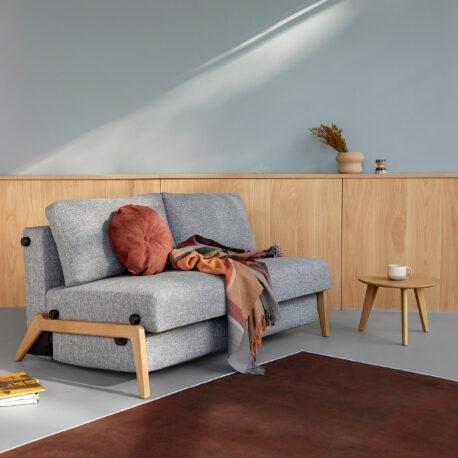 cubed-140-wood-zitbank-slaapbank-565