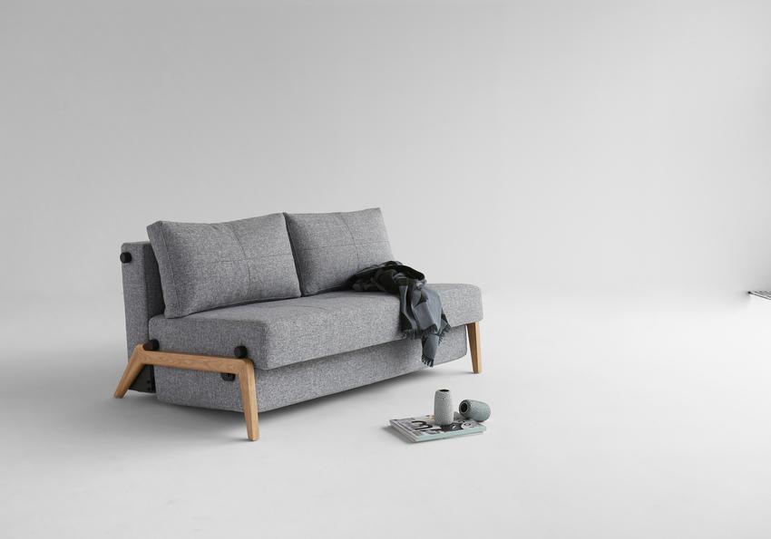 cubed-wood-140-zitbank-slaapbank-565