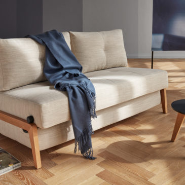 cubed-wood-140-zitbank-slaapbank-612