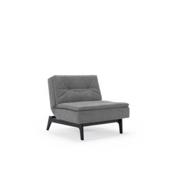 dublexo-stoel-eik-zwart-563