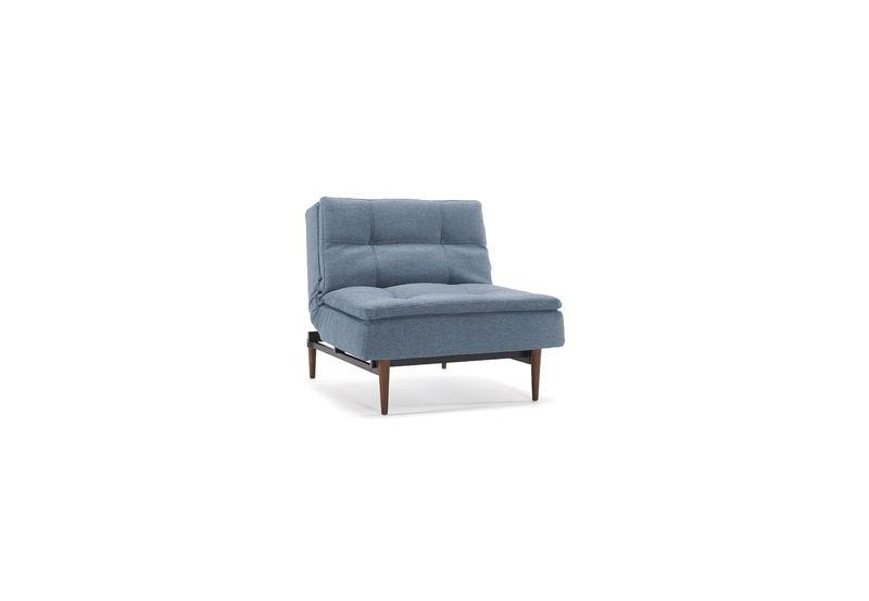 dublexo-stoel
