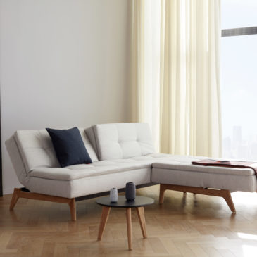 dublexo-zitbank-slaapbank-eik-onderstel-met-dublexo-stoel-527