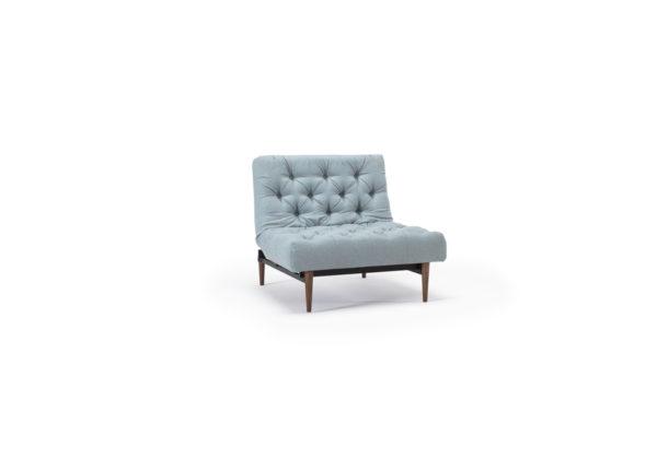 oldschool-stoel-dark-styletto-552