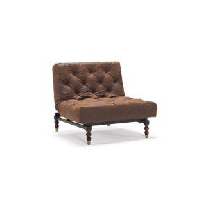 oldschool-stoel-retro-onderstel-461