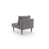recast-plus-stoel-achterkant-538