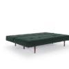 recast-plus-bed-540