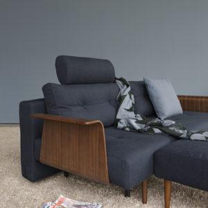 recast-plus-met-armleuningen-en-neksteun-zitbank-slaapbank-515
