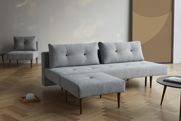 recast-plus-special-zitbank-slaapbank-met-poef-en-stoel-538-582