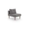 recast-plus-stoel-538