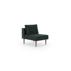 recast-plus-stoel-540