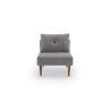 recast-plus-stoel-vooraanzicht-538