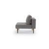 recast-plus-stoel-zijkant-538