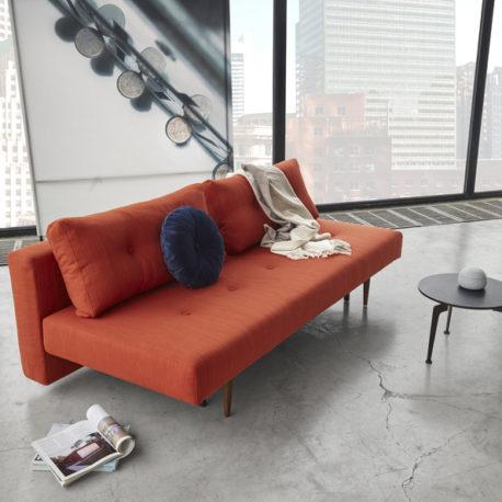 recast-plus-zitbank-slaapbank-506
