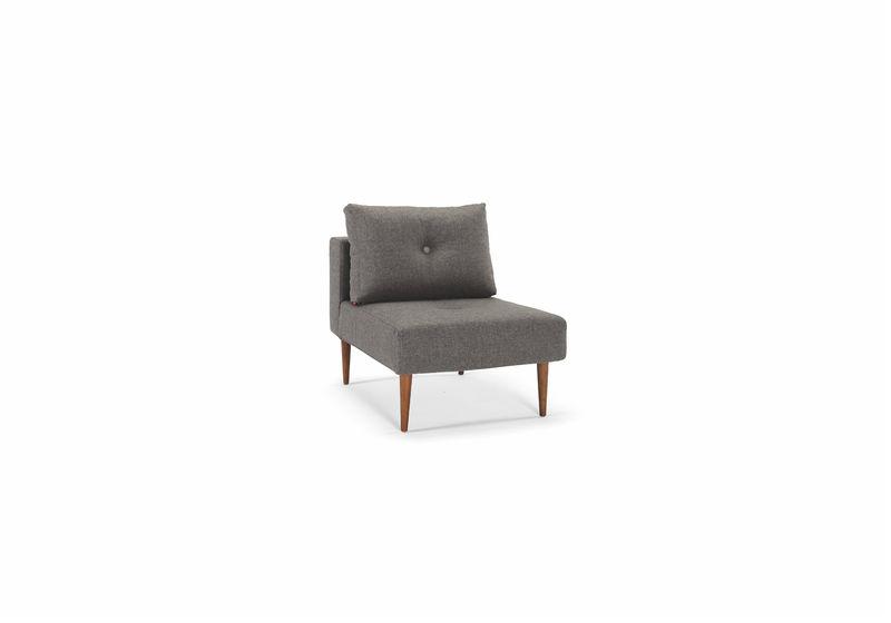 recast-special-stoel