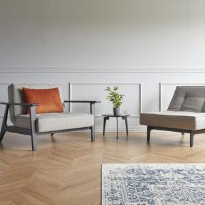 splitback-frej-stoelen