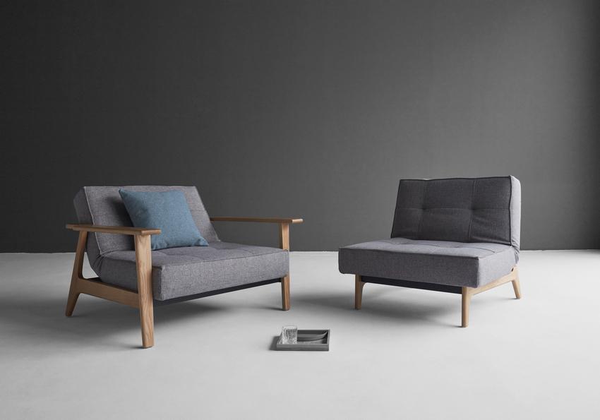splitback-frej-stoelen-521