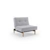 splitback-stoel-517