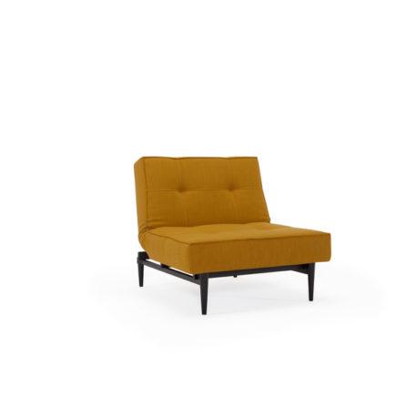 splitback-stoel-styletto-zwart-houten-onderstel-507