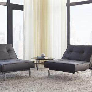 splitback-stoelen-chromen-onderstel-582