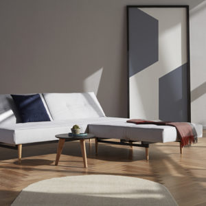 splitback-zitbank-slaapbank-met-stoel-neergeklapt-styletto-517