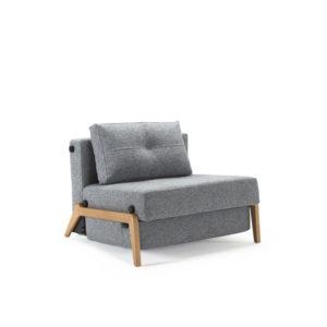 cubed-stoel-565