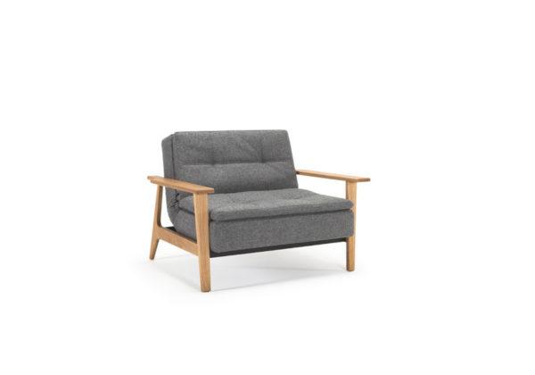 dublexo-frej-stoel