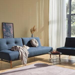 ample-zitbank-slaapbank-met-ample-stoel