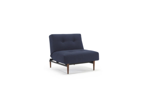 buri-stoel