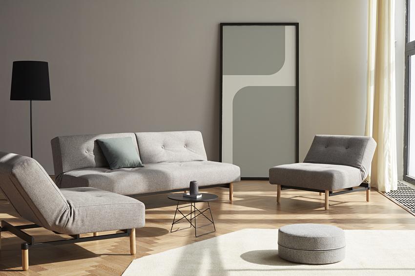 buri-zitbank-slaapbank-met-2-stoelen-stem-onderstel-521