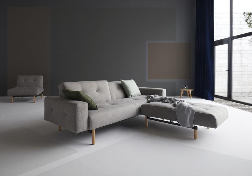 buri-zitbank-slaapbank-met-armleuningen-en-stoel-neergeklapt-stem-521