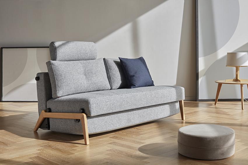 cubed-wood-160-zitbank-slaapbank-565