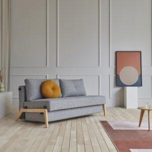 cubed-wood-zitbank-slaapbank-565
