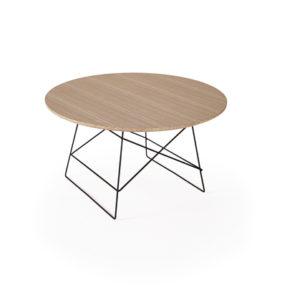 grid-tafel-eikenhout-groot
