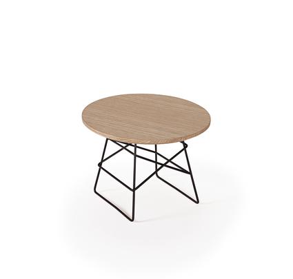 grid-tafel-eikenhout-klein